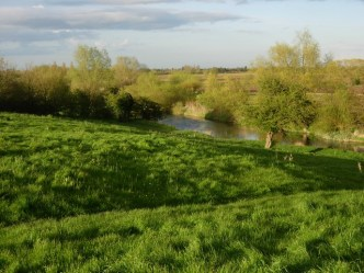Grantchester_Meadows_and_River_Cam_-_geograph.org.uk_-_778656